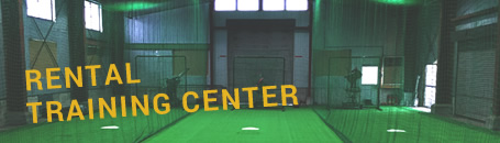 Rental Training Center